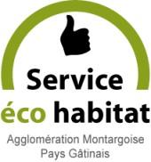 service-habitat