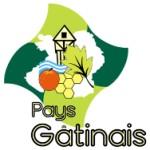 logo-pays-du-gatinais